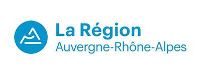 logo-region-ara