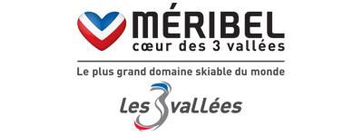 meribel-v2