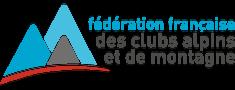 Adhésion CAF