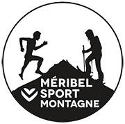 Méribel Sport Montagne