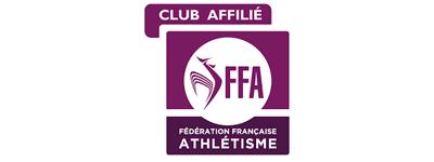 logo-club-affilie-ffa
