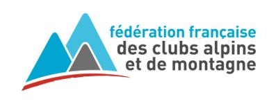 logo-ffcam