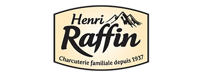 henri-raffin