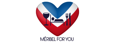 meribel-for-you