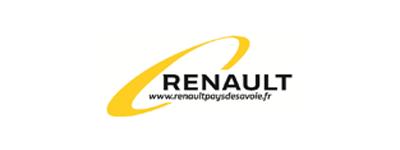 partenaire-renault-2