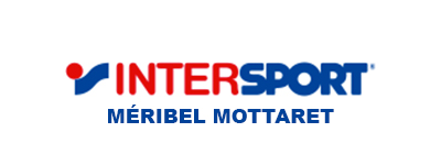logo-intersport-meribel