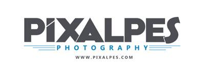 PixAlpes