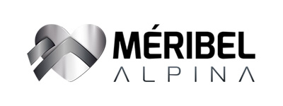 Méribel Alpina
